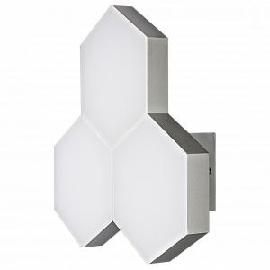 Накладной светильник Lightstar Favo LED 750634