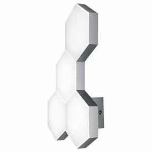 Накладной светильник Lightstar Favo LED 750642