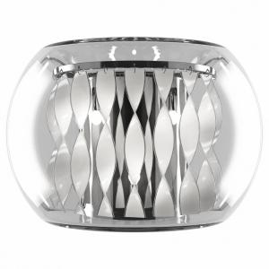 Накладной светильник Lightstar Acquario 752634