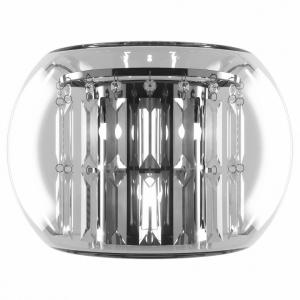 Накладной светильник Lightstar Acquario 753634