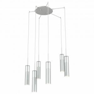 Подвесной светильник Lightstar Cilino 756066