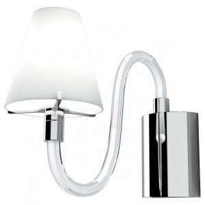 Бра Lightstar Bianco 760616