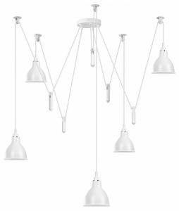 Подвесной светильник Lightstar Acrobata 761056