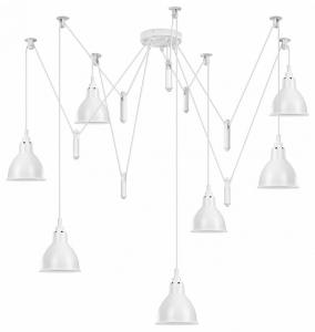 Подвесной светильник Lightstar Acrobata 761076