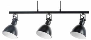 Подвесной светильник Lightstar Acrobata 761137