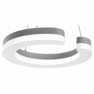 Подвесной светильник Lightstar Unitario 763139