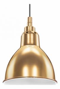 Подвесной светильник Lightstar Loft 765018