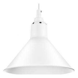 Подвесной светильник Lightstar Loft 765026