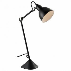 Настольная лампа офисная Lightstar Loft 765917