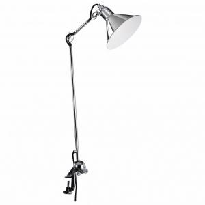 Настольная лампа офисная Lightstar Loft 765924