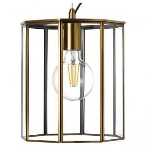 Подвесной светильник Lightstar Genni 798111