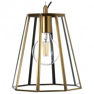 Подвесной светильник Lightstar Genni 798121