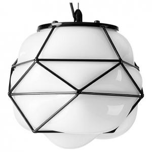 Подвесной светильник Lightstar Erbareo 799010
