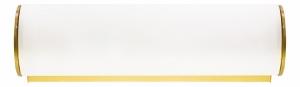 Накладной светильник Lightstar Blanda 801813