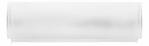 Накладной светильник Lightstar Blanda 801816