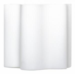 Накладной светильник Lightstar Nubi 802610