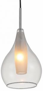 Подвесной светильник Lightstar Pentola 803031