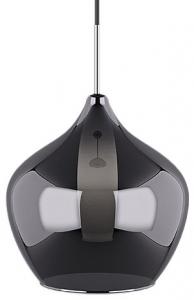 Подвесной светильник Lightstar Pentola 803047
