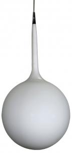 Подвесной светильник Lightstar Globo 803110