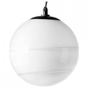 Подвесной светильник Lightstar Dissimo 803116