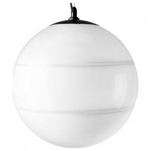 Подвесной светильник Lightstar Dissimo 803117