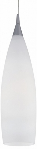 Подвесной светильник Lightstar Volare 804010
