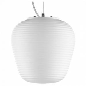 Подвесной светильник Lightstar Arnia 805011