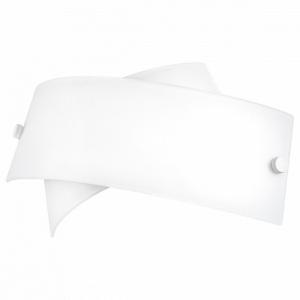 Накладной светильник Lightstar Virata 805600