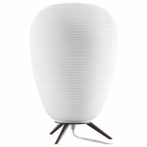Настольная лампа декоративная Lightstar Arnia 805912
