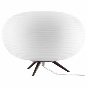 Настольная лампа декоративная Lightstar Arnia 805913