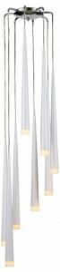 Подвесной светильник Lightstar Punto 807086