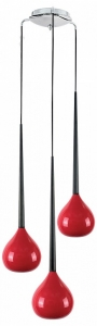 Подвесной светильник Lightstar Forma 808232