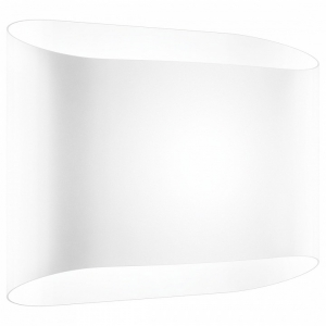 Накладной светильник Lightstar Muro 808620