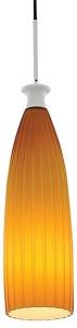 Подвесной светильник Lightstar Agola 810013