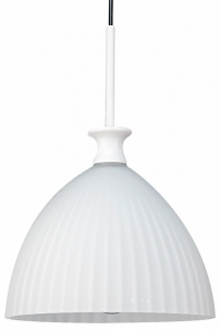 Подвесной светильник Lightstar Agola 810020