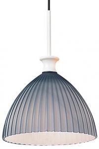 Подвесной светильник Lightstar Agola 810021