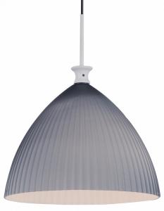 Подвесной светильник Lightstar Agola 810031