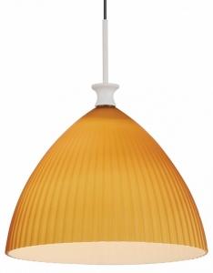 Подвесной светильник Lightstar Agola 810033