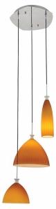 Подвесной светильник Lightstar Agola 810133