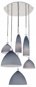 Подвесной светильник Lightstar Agola 810161