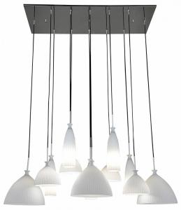 Подвесной светильник Lightstar Agola 810220