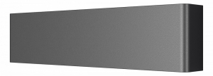 Накладной светильник Lightstar Fiume LED 810517