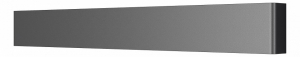 Накладной светильник Lightstar Fiume LED 810527