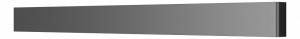 Накладной светильник Lightstar Fiume LED 810537