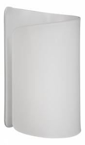Накладной светильник Lightstar Pittore 811610