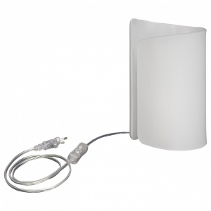 Настольная лампа декоративная Lightstar Pittore 811910