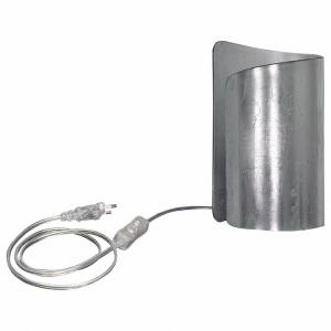 Настольная лампа декоративная Lightstar Pittore 811914