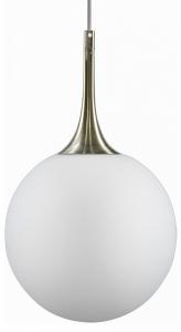 Подвесной светильник Lightstar Globo 813021