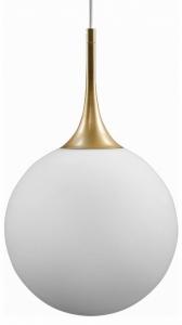 Подвесной светильник Lightstar Globo 813032