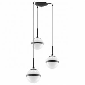 Подвесной светильник Lightstar Globo 813137